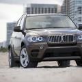 BMW X5 E70 Facelift LCI 532 120x120