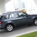 BMW X5 E70 LCI 022 120x120