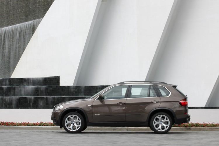 BMW-X5-E70-LCI-21