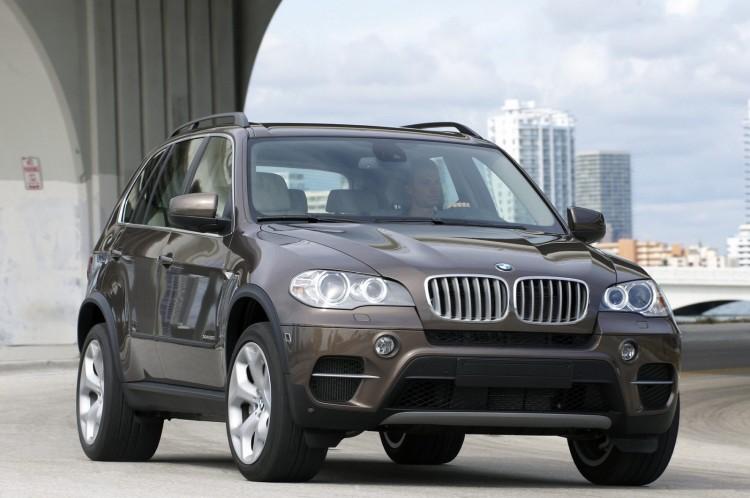 BMW-X5-E70-LCI-46