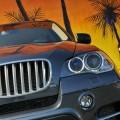BMW X5 E70 LCI Miami2010 Exterieur 111 120x120