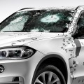 BMW X5 High Security F15 gepanzert Moskau 2014 Panzer SUV 11 120x120