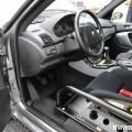 BMW X5 LeMans 58 120x120