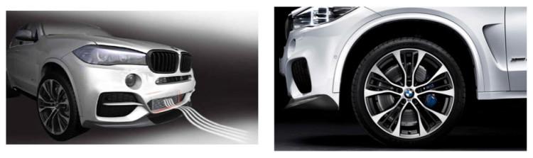 BMW-X5-M-Accessories
