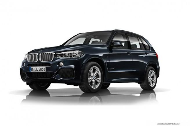BMW X5 M Sport 12 655x436