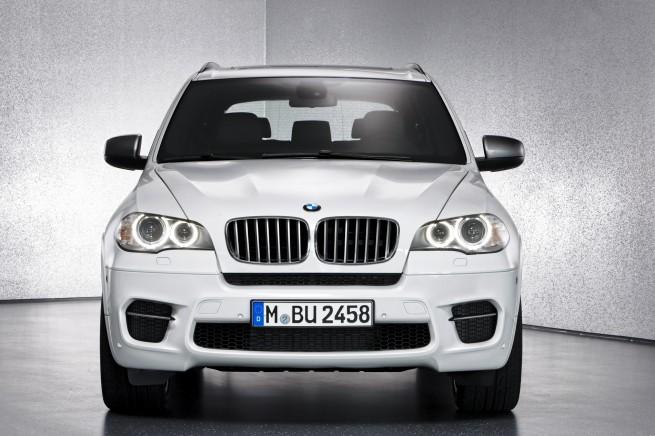 BMW X5 M50d 021 655x436
