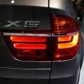 BMW X5 xDrive40d E70 LCI 02 120x120