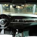 BMW X5 xDrive40d E70 LCI 18 120x120