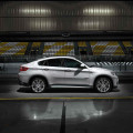 BMW X6 Performance Unlimited 1 120x120