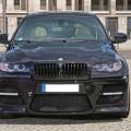 BMW X6 Widebody Kit CLP Bruiser 17 120x120