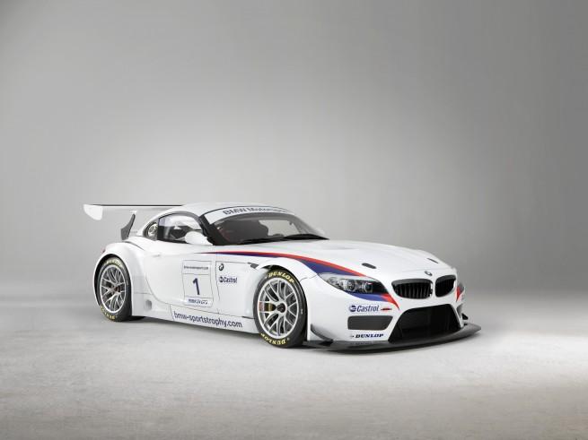 BMW Z4 GT3 E89 0212 655x491