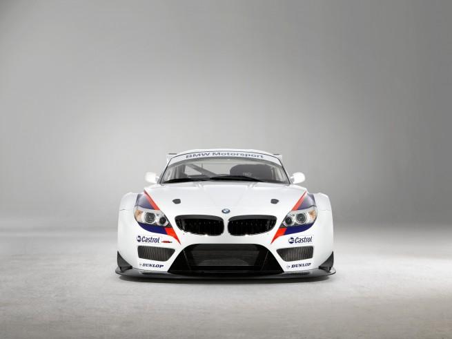 BMW Z4 GT3 E89 041 655x491