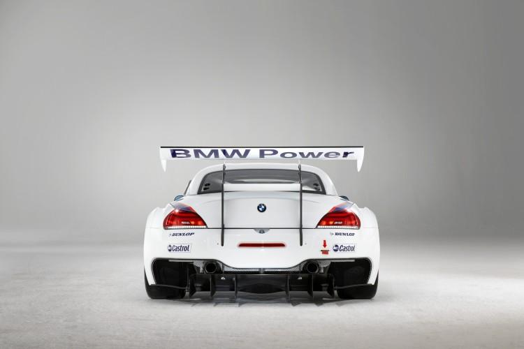 BMW Z4 GT3 E89 052 750x500