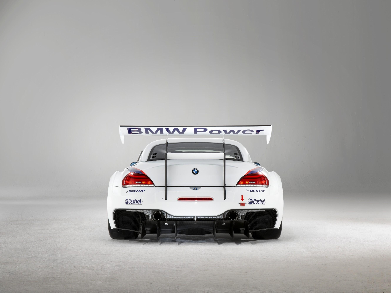 BMW Z4 GT3 E89 052
