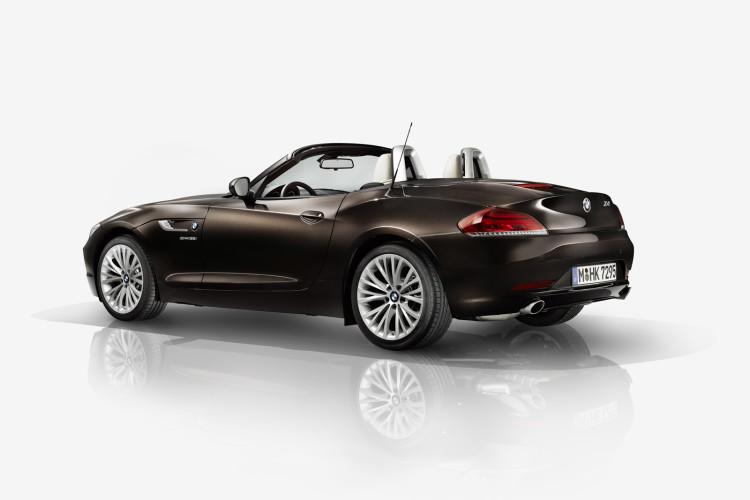 BMW Z4 in Pure Fusion Design 01 750x500