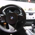 BMW Z4 sDrive20i 12 120x120