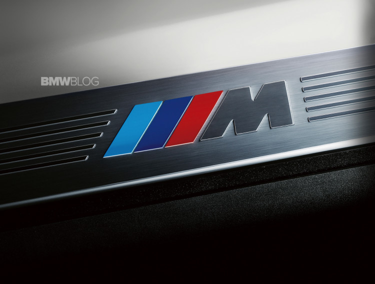BMW Z4 sDrive20i GT Spirit-1