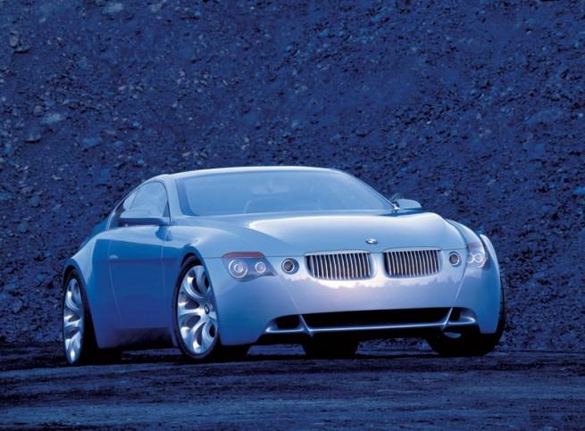 BMW Z9 Concept 1 lg 655x483