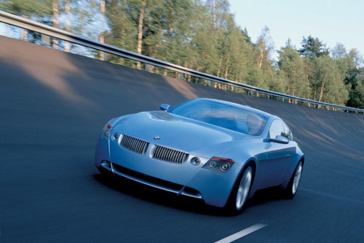 BMW Z9 Concept 10 lg 750x500