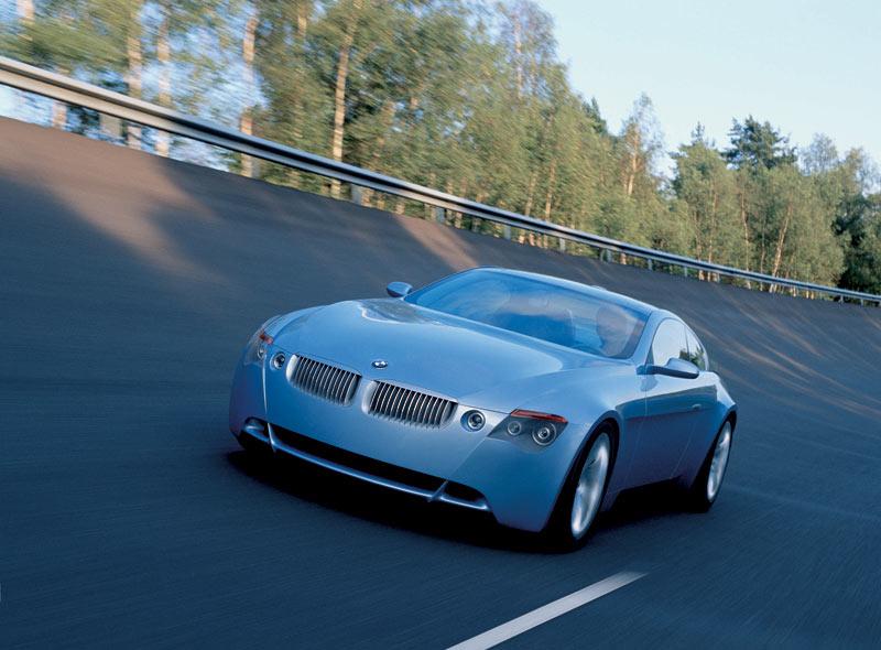 BMW Z9 Concept 10 lg