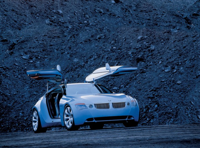 BMW Z9 Concept 4 lg 655x483