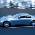 BMW Z9 Concept 9 lg 120x120