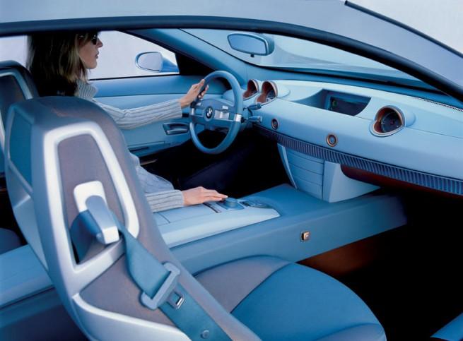 BMW-Z9-Concept-interior-2-lg