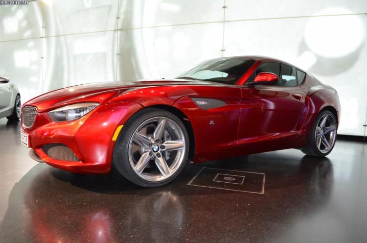 BMW-Zagato-Coupe-Z4-Design-Studie-BMW-Museum-05