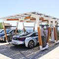 BMW carport 01 120x120