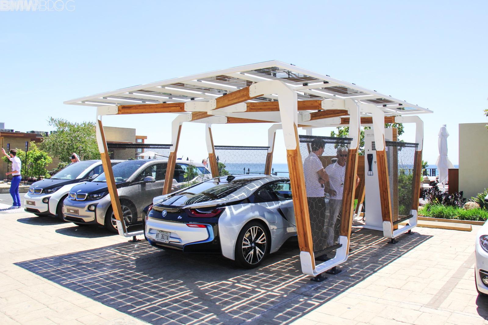 BMW carport 01