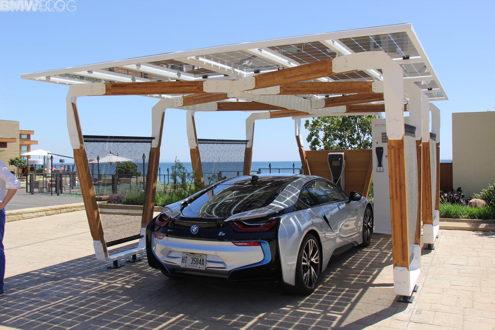 BMW carport 04