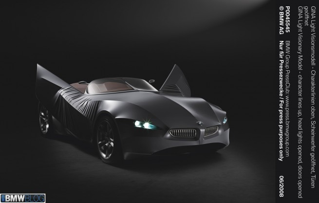 BMW-concept-cars-01