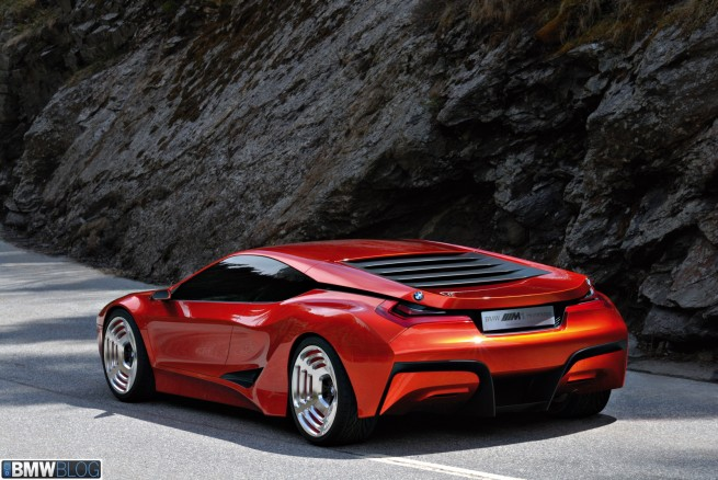 BMW-concept-cars-02