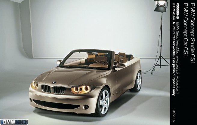 BMW-concept-cars-03