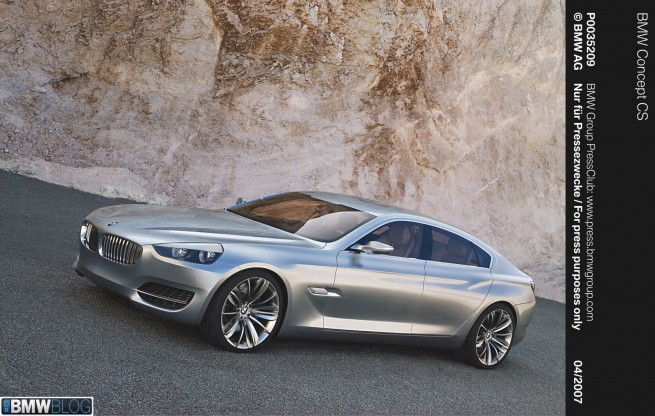 BMW-concept-cars-08