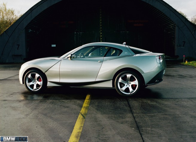 BMW-concept-cars-27