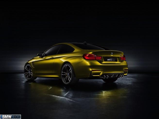 BMW-concept-m4-coupe-images-02