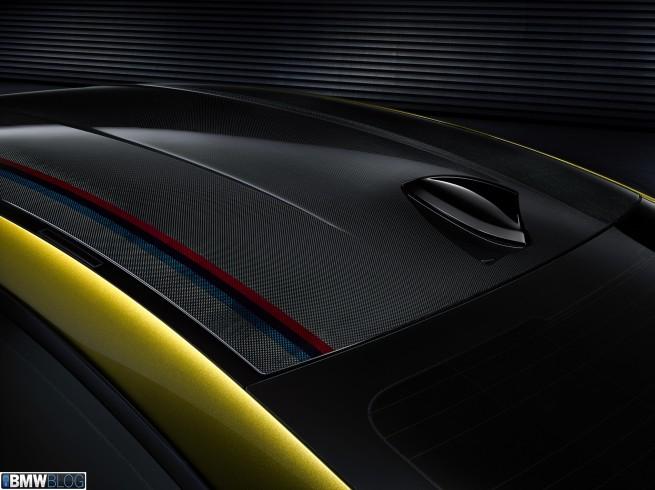 BMW-concept-m4-coupe-images-04