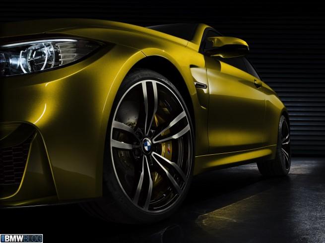 BMW-concept-m4-coupe-images-06