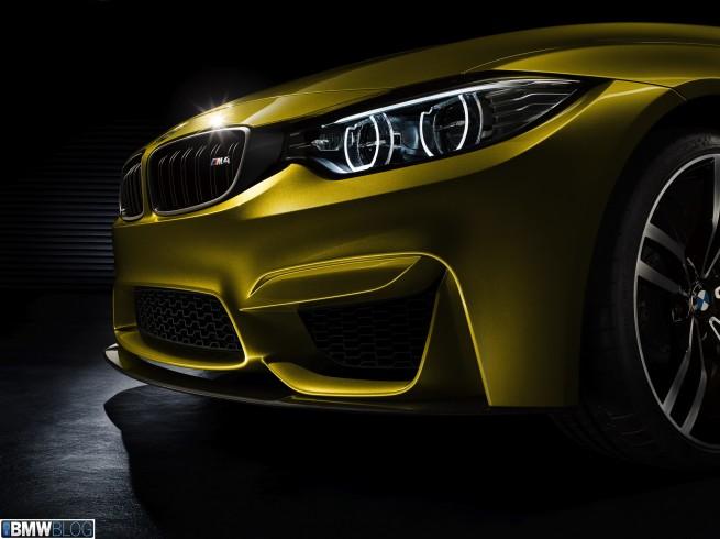 BMW-concept-m4-coupe-images-07