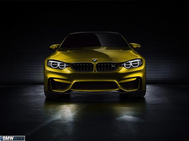 BMW concept m4 coupe images 08 655x490