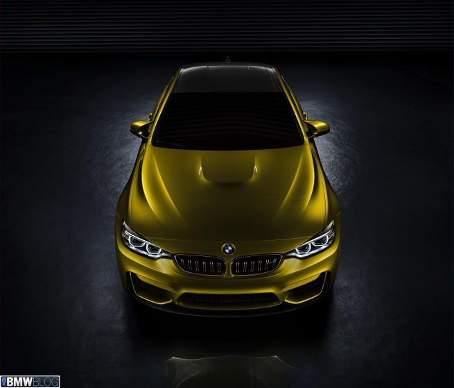 BMW concept m4 coupe images 09 655x559