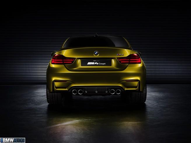 BMW-concept-m4-coupe-images-10