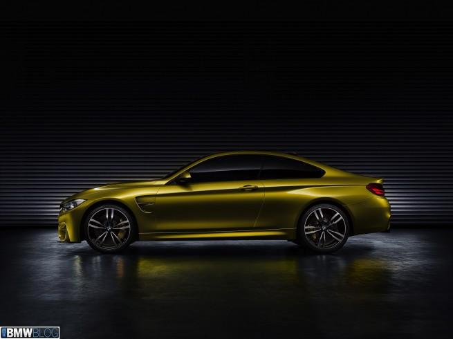 BMW-concept-m4-coupe-images-11