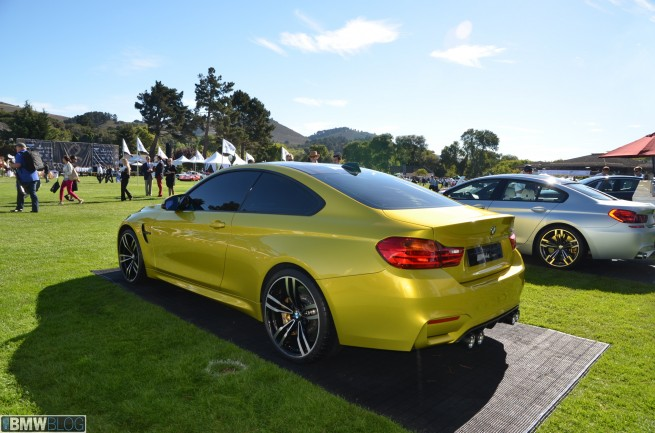 BMW-concept-m4-pebble-beach--02