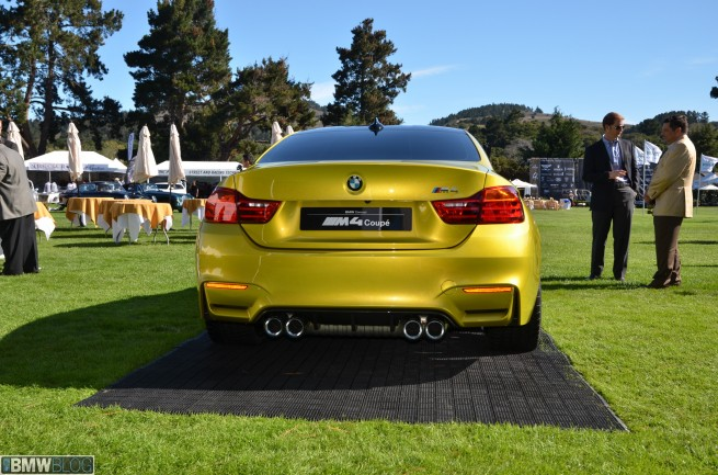 BMW concept m4 pebble beach 44 655x433