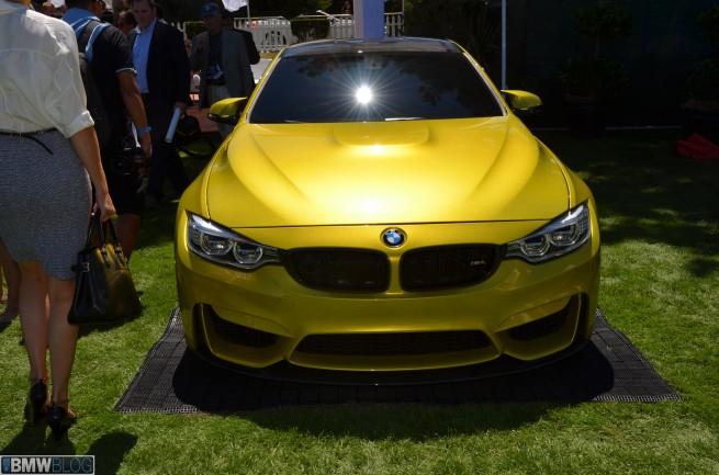 BMW concept m4 pebble beach 63 655x433