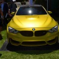 BMW concept m4 pebble beach image 120x120