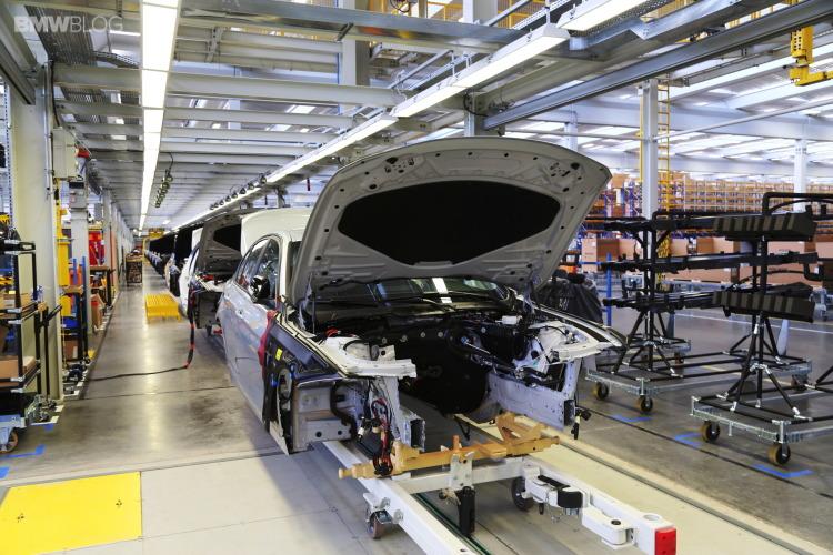 BMW factory brazil 2 750x500