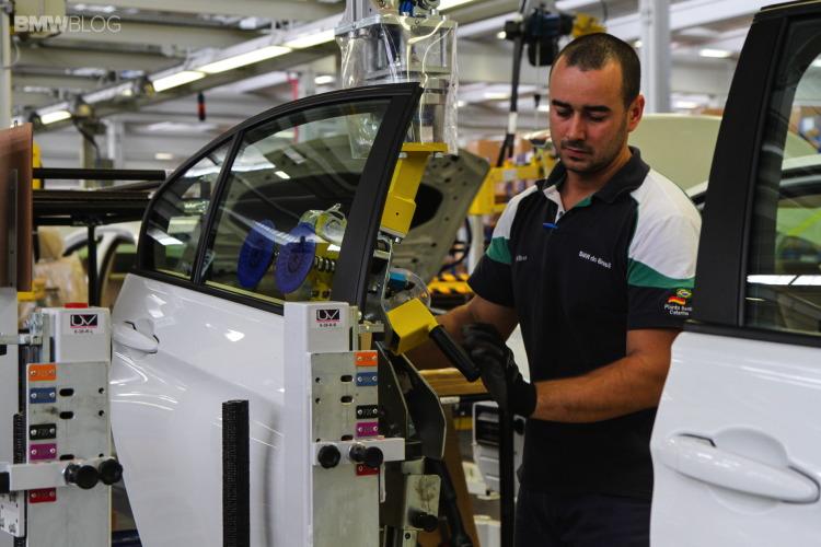 BMW-factory-brazil-5